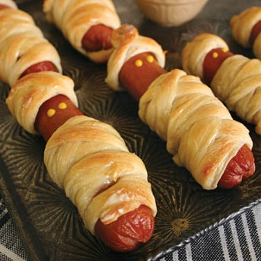 oh-mummy-hot-dogs-x