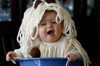 Spaghetti-and-Meatballs-Costume-costume-pop